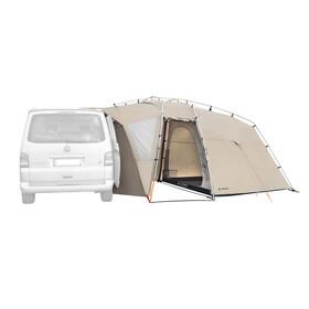 VAUDE Drive Van XT 5P Tent sand